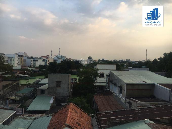 Cho thuê căn hộ dịch vụ ngay mặt tiền Võ Thị Sáu, chỉ 8 triệu/th, 08 5533 7979