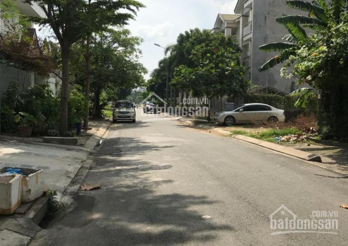 Cho thuê nhà đường Lý Chính Thắng P 8 Q. 3 DT: 4x20m KC: Trệt + 2 lầu giá: 35 tr/th, 0939.39.5792