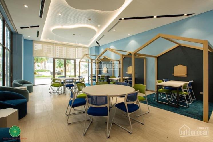 Sài Gòn South Residence, nhận nhà nhiều CH bán giá gốc CĐT chỉ 2.350 tỷ, LH: 0906991656 Gặp E. Linh