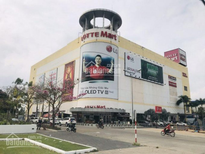 Kẹt vốn KD bán gấp đất Lái Thiêu 110, DT 95m2/890tr gần trạm thu phí sát Lotte Mart BD, 0939416503