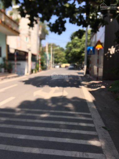 Bán đất phố Ngọc Lâm, 150 m2, MT 7m, kinh doanh đỉnh, 7 tỷ, 2 thoáng, LH: 0967.83.83.38