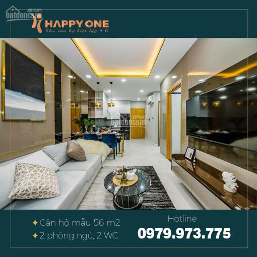 Chính chủ nhượng nhanh lại 2 căn hộ cao cấp siêu đẹp - giá rẻ nhất - LH: 0979973775