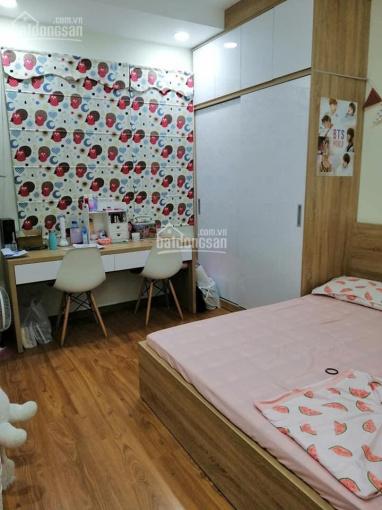 Bán cắt lỗ căn 2 phòng ngủ 2vs Anland 1, nội thất thiết kế đẹp, giá 1.620 tỷ bao phí và full đồ
