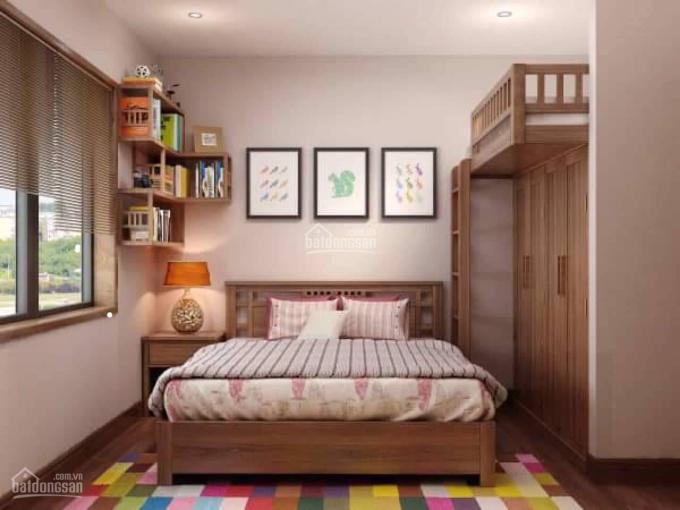 Ban quản lý chung cư A10 khu đô Thị Nam Trung Yên Nguyễn Chánh cho thuê các căn hộ 2PN - 3PN giá rẻ