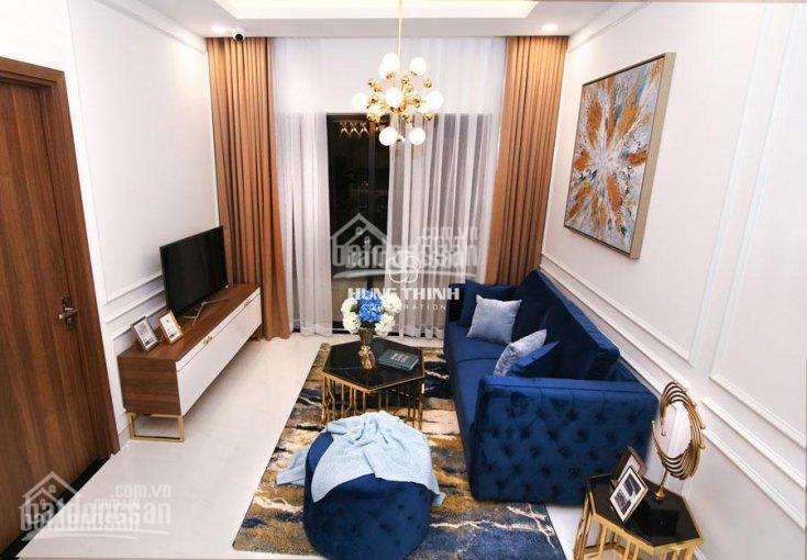 Bán căn hộ Q7 Riverside Đào Trí, Quận 7 liền kề Phú Mỹ Hưng 2PN, chỉ 1.75 tỷ, LH 0933.913.886