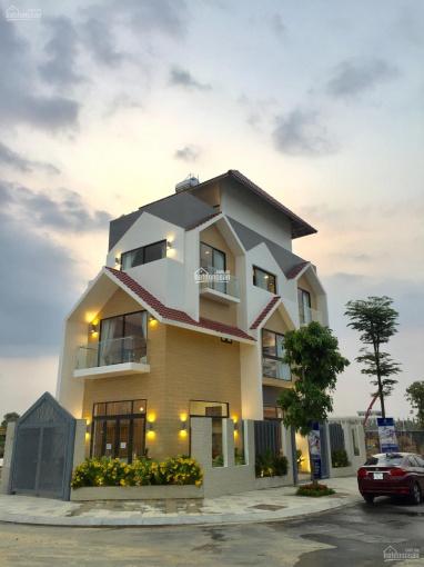Bán nhà tại Barya Citi - Vũng Tàu, giá 3,4 tỷ (thấp hơn 200tr so với giá từ CĐT do cần tiền gấp)