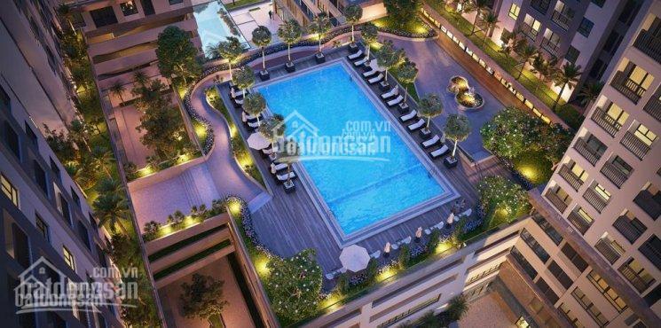 Chính chủ tôi cần tiền bán gấp CH Lavita Charm 67m2, miễn tiếp môi giới LH: 0906388665