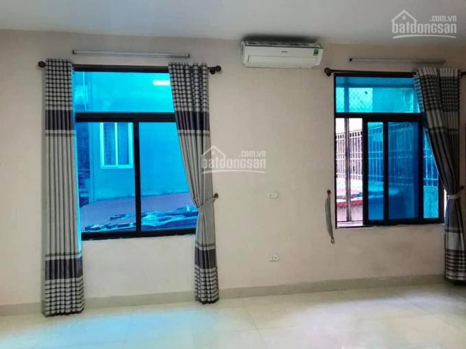 Nhà trọ 48/60 Nguyễn Khánh Toàn, Phường Quan Hoa, Quận Cầu Giấy, Thành Phố Hà Nội