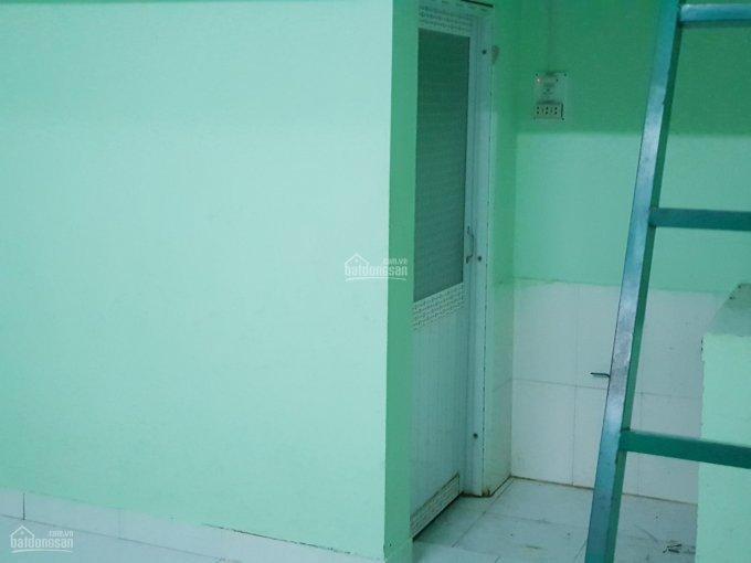 Phòng trọ số 185 đường Vườn Lài, Q.12, 18 m2, gác, đẹp, 02 tháng đầu giá 1.5 triệu, LH 0932014986