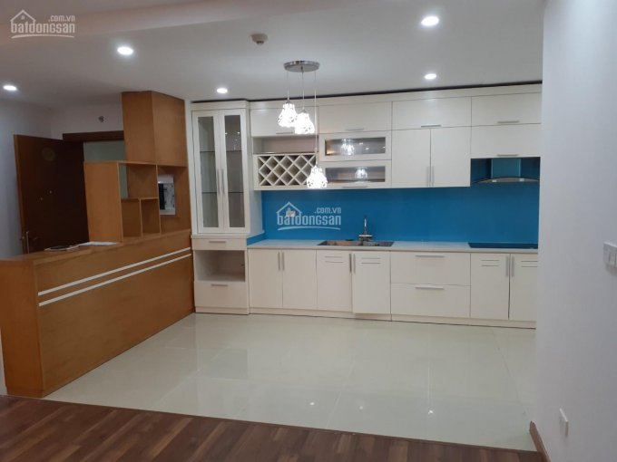 Tôi chính chủ cho thuê căn hộ 2PN 80m2, tại Ecogreen Nguyễn Xiển LH 0369674408