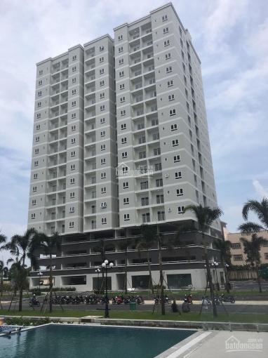 Cần bán căn hộ 75m2, 2PN, 2WC, giá 1.49 tỷ bao full phí, ngân hàng VCB hỗ trợ vay 70%