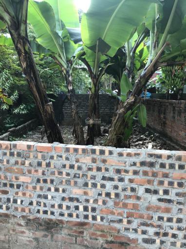 Bán 32.2m2 đất tại Xóm Lò, phường Thượng Thanh, quận Long Biên