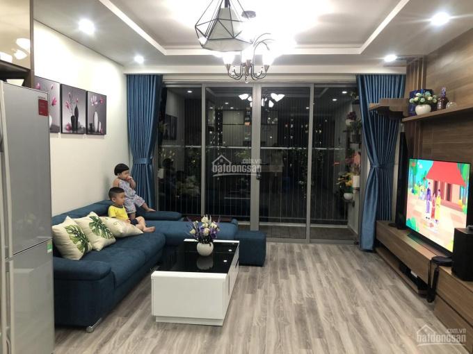 Mua nhà đón tết - quà tặng lớn dự án Thống Nhất - căn 3 PN rẻ nhất Thanh Xuân - nhận nhà luôn