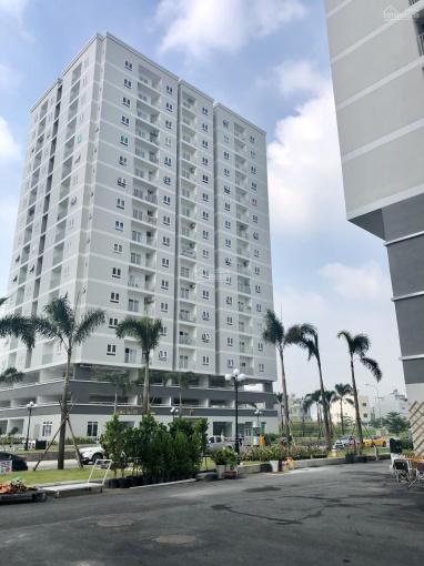 Chính chủ kẹt tiền bán lỗ căn 72m2, 2PN, 2WC, Orchid Park KDC Phú Xuân, Nhà Bè, LH 0901395086
