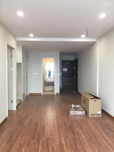 Cho thuê căn hộ CC GoldSeason 47 Nguyễn Tuân, 88m2, 3PN, 13tr/tháng. LH 0373.924.996