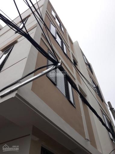 Bán nhà đường Tây Mỗ,Nam Từ Liêm,Hà Nội.150m ra UBND,Cầu 70. S31m2x4t.giá 2,25 tỷ.