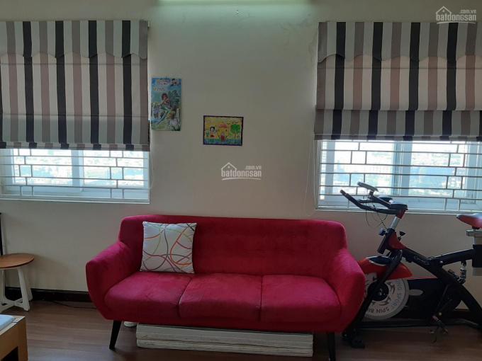 Chính chủ cần bán nhanh căn hộ chung cư CT5B Văn Khê, La Khê Hà Đông, Hà Nội