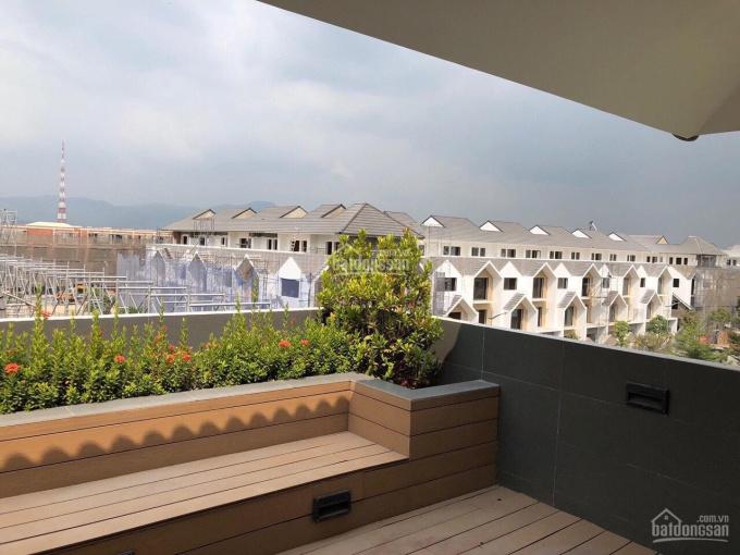 Nhà phố Barya Citi, 1 trệt 3 lầu chỉ 3.4 tỷ/căn, NH hỗ trợ vay 85%, cuối năm bàn giao, 0938383279