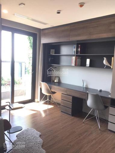 Hỗ trợ xem căn hộ mẫu và căn hộ thực tế, tư vấn thủ tục mua căn hộ Sunshine Center, HL: 0949983368
