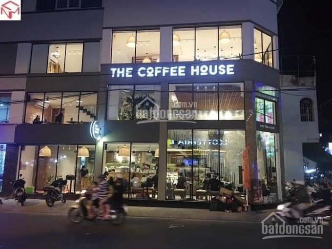Cho thuê nhà mặt phố khu vực Trung Hoà - Yên Hoà - Trần Duy Hưng: 60m2, 6 tầng, MT: 5,5m. 096951431