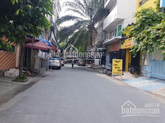 Nhà trọ 45d/7 Đường D5, Phường 25, Quận Bình Thạnh, Thành Phố Hồ Chí Minh