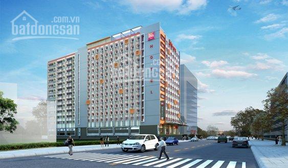 Cần thuê gấp 800m2 - 1000m2 sàn văn phòng tại Nguyễn Chí Thanh - Trần Duy Hưng