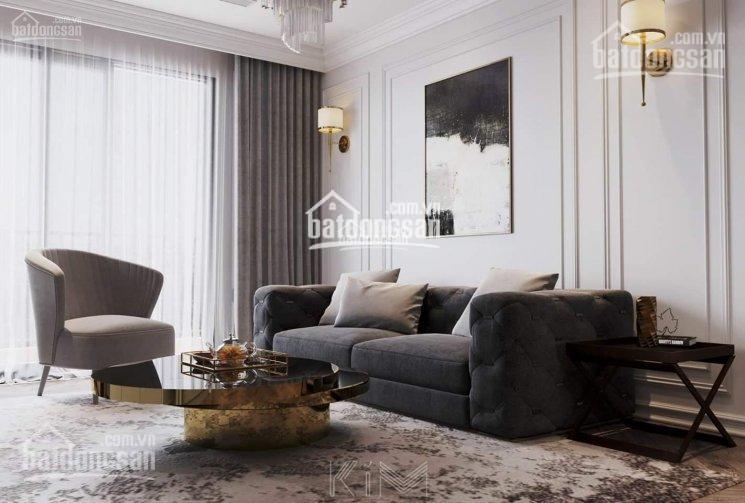 Chính chủ cho thuê căn hộ 3PN Sun Ancora Lương Yên, đủ đồ 22tr/th, view sông, đồ đẹp, 08.6858.6220