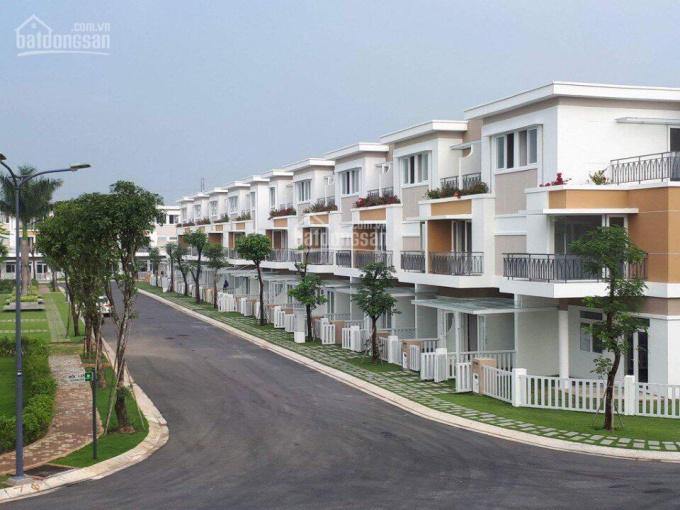 Hot. Biệt thự mới & đẹp, giá rẻ nhất thị trường, chỉ với 6,7 tỷ