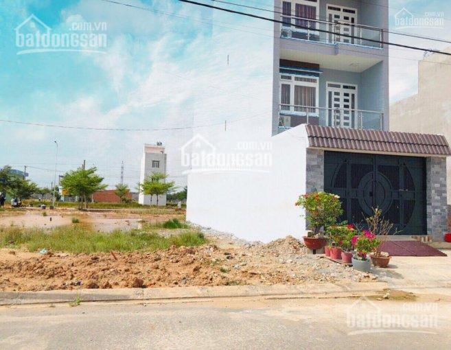 Kẹt tiền bán gấp đất thổ cư đường Bình Thành, P. Bình Hưng Hòa B, Quận Bình Tân, TT 800tr, DT 5x16m