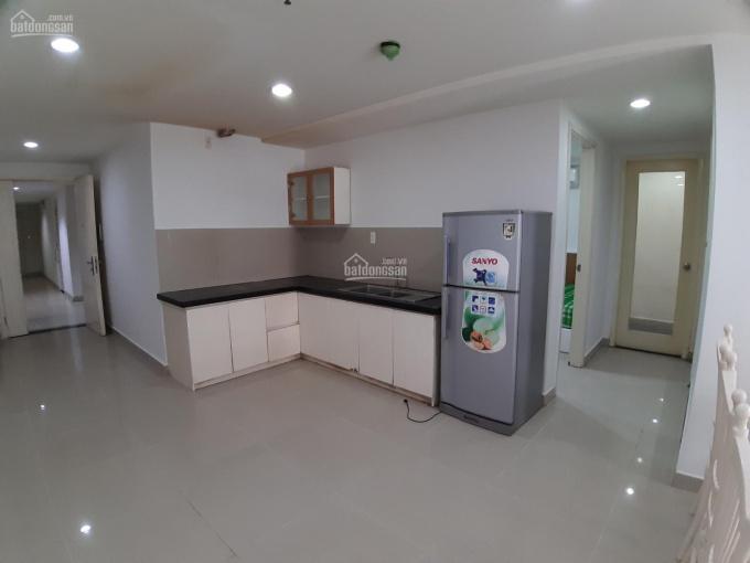 Cho thuê căn hộ Conic Skyway DT 80m2, 2PN 2WC, giá chỉ 7 tr/tháng. LH 0902462566