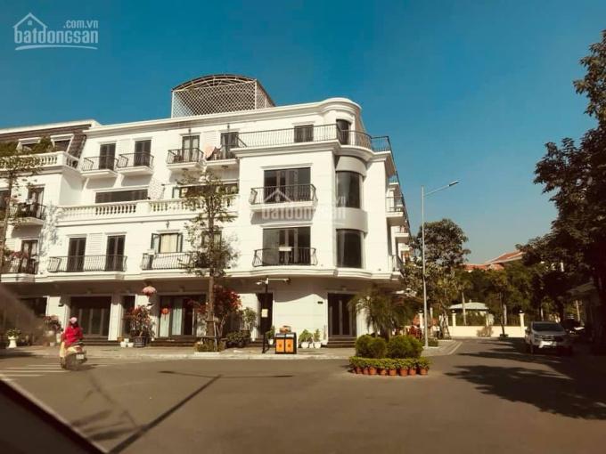 Cần bán căn nhà Vinhomes Dragon Bay full nội thất