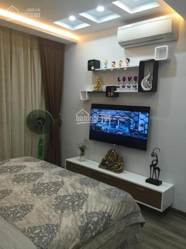 Cần bán gấp căn 45m2 1 phòng ngủ 430 triệu tại HH2 Linh Đàm, LH 0976084586 ảnh 0