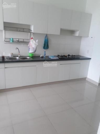Cần bán gấp căn hộ Thuận Việt, Quận 11, LH: 0906137414