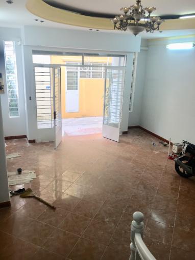 Chính chủ cho thuê mặt bằng đường Nguyễn Thị Minh Khai, Phường Đa Kao, Quận 1. 0903233568