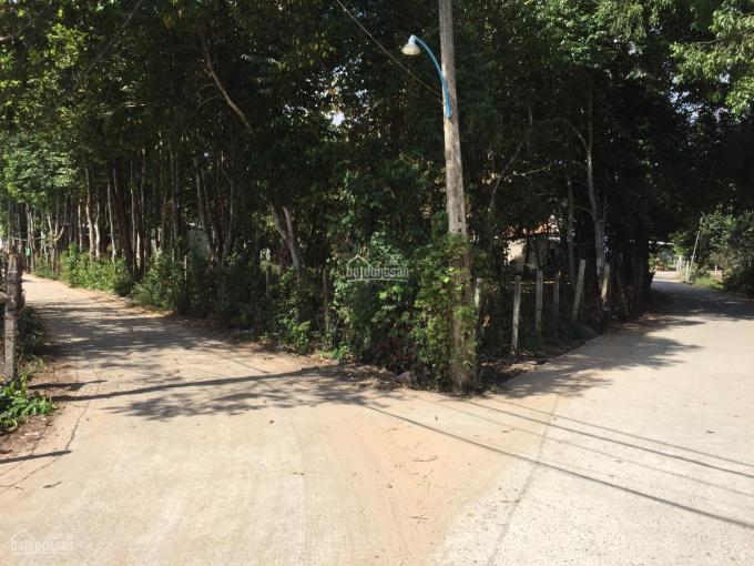 Cần bán 216m2 hẻm 2 ô tô tránh nhau đường Tuyến Tránh, có sẵn 72m2 đất ở lâu dài
