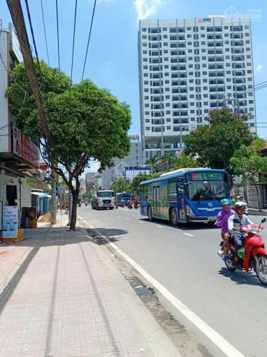 Bán nhà MT Huỳnh Tấn Phát, P. Phú Thuận, Q7. DT 5x44m giá chỉ 18 tỷ, LH 0938 143 661