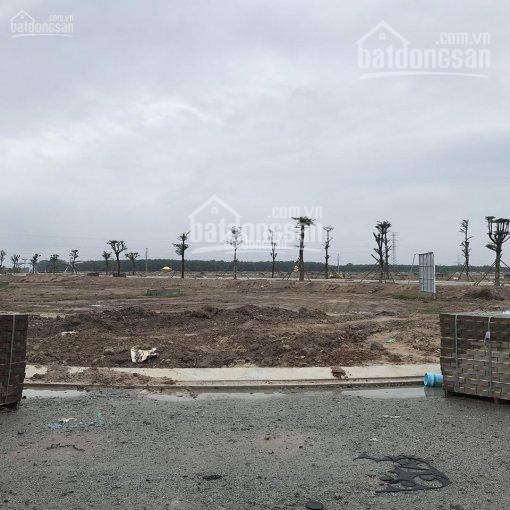 Bán đất dự án siêu hot ở trong lòng TTHC Đồng Phú giá chỉ 450tr 200m2 gần KDL Đảo Yến will hồ 50ha