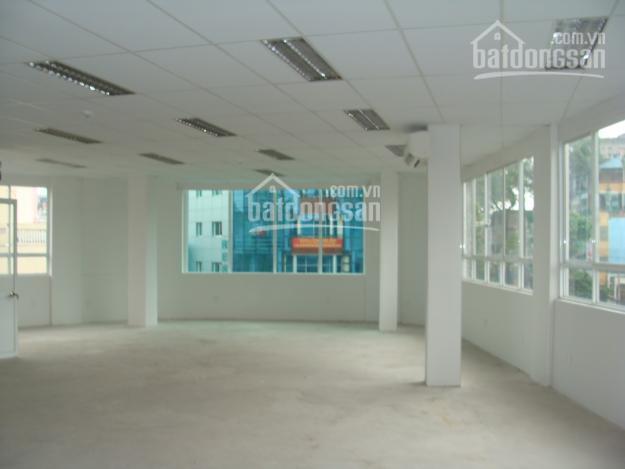 Cho thuê cửa hàng mặt phố Đinh Liệt, 50m2 x 2 tầng, MT 2.5m, thuê 75tr/th, LH 0944093323