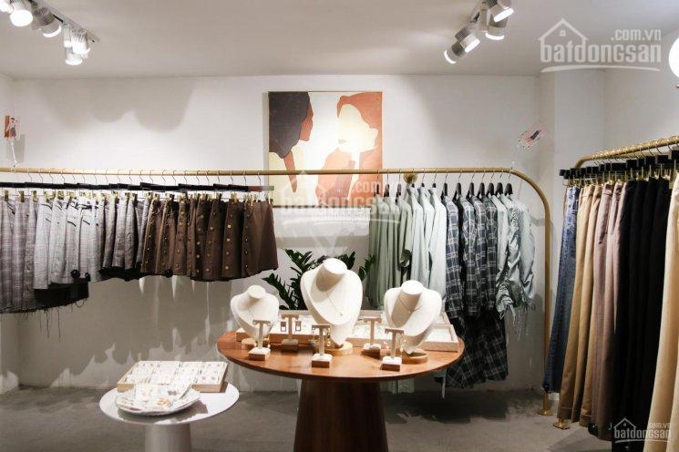 Cho thuê cửa hàng mặt phố Tây Sơn, diện tích 72m2, MT 6m, thuê 45tr/th, LH 0944093323