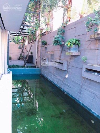 Chính chủ, bán biệt thự vườn KDC Trung Sơn, 200m2. Giá tốt nhất thị trường, LH: 0908276867