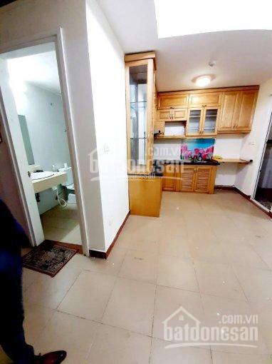 1 tỷ, bán gấp trong tuần căn hộ CT7 Dương Nội 2PN. LH 0329070088