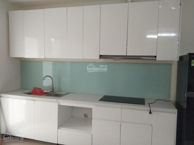Cho thuê căn hộ C37 Bắc Hà 2 ngủ full 10tr nhà đẹp như tranh. 0969085188
