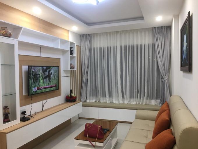 Chính chủ cần chuyển nhượng hợp đồng cho thuê căn hộ cao cấp 0975142865 không tiếp đăng tin