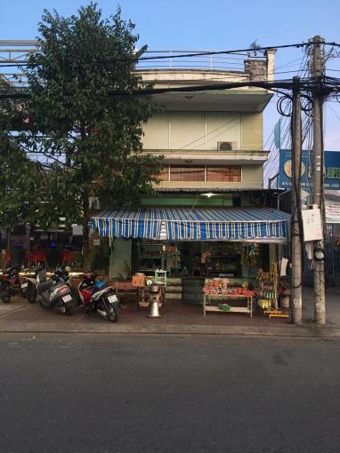 Chính chủ bán nhà Cà Mau 140/8 Đinh Tiên Hoàng K2, Phường 9, TP.Cà Mau