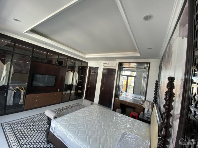 Cần bán gấp căn nhà phố Lovera Park lấy tiền kinh doanh tết, 3.5 tỷ công chứng ngay, LH 0931333453