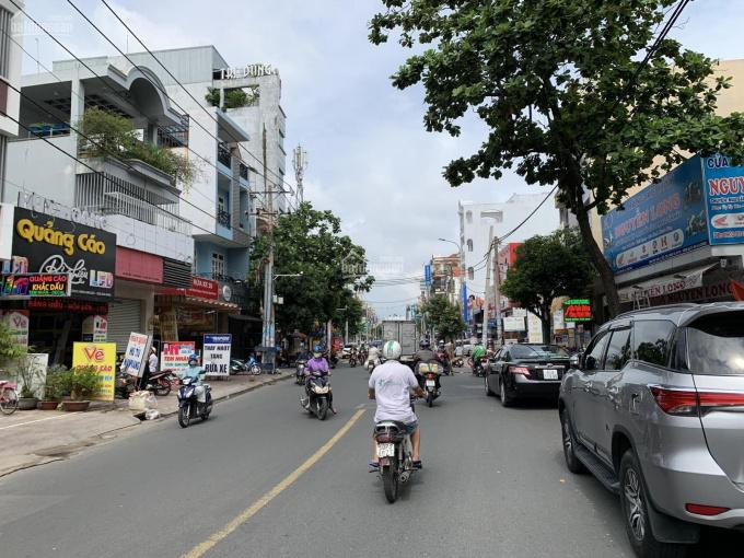 Bán nhà cặp mặt tiền đường Gò Dầu, Phường Tân Quý, Quận Tân Phú