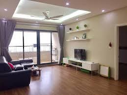 Chính chủ bán căn góc 118m2, 3pn chung cư văn phú, full nội thất, nhà đẹp. LH 0911466683