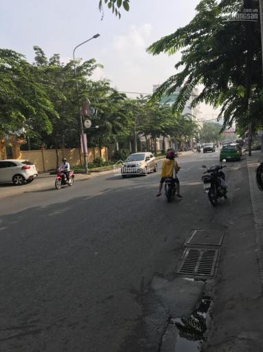 Bán đất thổ cư Phường Thanh Bình, thành phố Biên Hòa, Đồng Nai, LH: 0931.103050