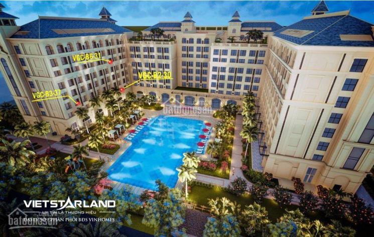 Condotel Grandworld cạnh Casino Phú Quốc - Mua nhà 0 đồng - Thông tin trực tiếp CĐT: 0978 585 140 ảnh 0