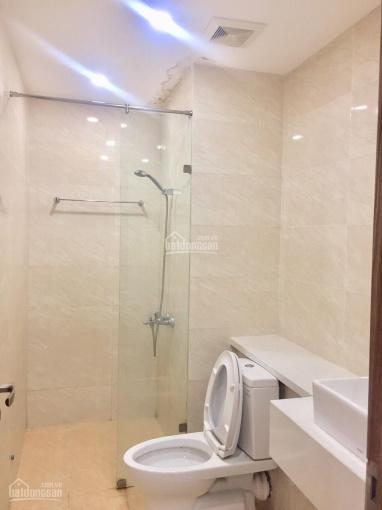 Bác tôi chính chủ cho thuê căn hộ chung cư Eco Green 2PN, CB, 9tr, LH 0394451010